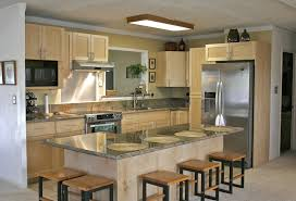 Best Color For Kitchen Cabinets 2015 by Fresh Kitchen Cabinet Trends For 2015 6098