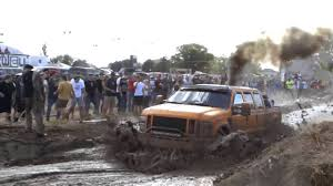 This Six-Door Diesel Monster Is A Redneck Limousine - Http://vixert ... Perkins Mud Bog Summer Sling Busted Knuckle Films Regarding Diessellerz Home Moscow Sep 5 2017 View On Serial Offroad Ural Truck For Making A Diesel Brothers Discovery Killer Cummins Tears Apart The Terrain Wallpaper 43 Images Okchobee Mudfest 2012 Clikhear Twin Turbo Duramax Diesel Mega Truck Maxxed Out Photos Duramax Monster And Rusty 1948 Willys Mudder Truck Mud Buggy Pinterest Trucks Vehicle