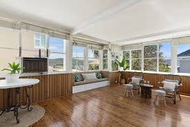 100 Addison Rd 27 Manly Premier Home Finders