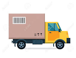 Delivery Vector Transport Truck Van Gift Box Pack. Isolated On ... Delivery Car Vector Icon Truck Service Portland Oak Fniture Warehouseoak Warehouse Cargo And Logo Stock Image Delivery With Warehouse Service Icon Boston To New York Freight Trucking Company Hand Drawn Truck Logistics Transport Van Fast Western Cascade 2005 Ford E350 Utility Work Box The Images Collection Of Photo Avopixcom Hand