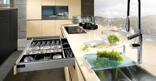 küchenqualität erkennen tipps wohnnet at