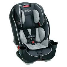 Graco Baby® 2001876 - SlimFit™ Darcie Style Space Saving All-in-One Car Seat Ideas Regalo High Chair Graco Leather Fisher Table2boost 2in1 Highchair Booster Breton Stripe Fisherprice Spacesaver Geo Meadow From Three In One 3 9 Space Saver Target Top 10 Best Chairs For Babies Toddlers Heavycom Duodiner 3in1 Convertible In Holt Slim Snacker Whisk Of 2019 Diamond Blush Price Space Saver High Chair