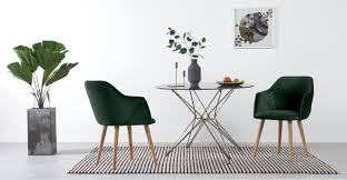 Set Of 2 Lule Carver Chairs In Pine Green Velvet And Oak ... Green Velvet Chair On High Legs Stock Photo Image Of Black Back Ding Chairs Covers Blue Grey Button Modern Luxury Bar Stool Kitchen Counter Stools With Buy Modernbar Backglass Product Vintage Retro Danish High Back Green Lvet Lounge Chair Contemporary Armchair Lvet High Back Blue Armchair Made Walnut Covered With Green The Bessa Liberty In And Brass Pipe Structure Linda Fabric Lounge Amazoncom Fashion Metal Barstool 45 Antique Victorian Parlor Carved Roses Duhome Accent For Living Roomupholstered Tufted Arm Midcentury Set 2 Noble House Amalfi Barrel Emerald