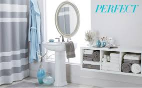 Pittsburgh Steelers Bathroom Set by Bath Products Bathroom Accessories U0026 Sets Hsn