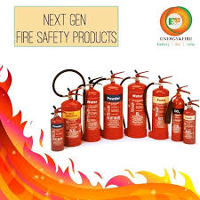 Nfpa 10 Fire Extinguisher Cabinet Mounting Height by Do Fire Extinguishers Expire Updated 2017 Quora