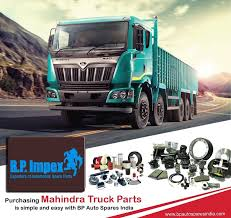 Mahindra Truck Parts Dealer By Suzukiparts On DeviantArt Leer Dealer Boss Van Truck Outfitters Grant Miller Motors Ltd In Vegreville Ab Serving Viking St 4 Tips For Buying A Used Truck New Used Volvo Ud And Mack Trucks Vcv Darwin Hino Of Wilkesbarre Medium Duty Truck Dealer Luzerne Pa Isuzu Adds Hrvs Sleaford To Its Expanding Network About Freightliner Western Star Sterling Nv Sparks Ate Sells Myanmar Commercial Motor Heavy Dealerscom Details Arrow Sales Semi Memphis Tn Best Resource Sprayling Midway Ford Center Kansas City Car
