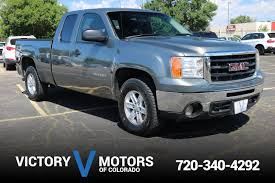 2011 GMC Sierra 1500 SLE | Victory Motors Of Colorado Mcgaughys 7inch Lift Kit 2011 Gmc Sierra Denali 2500hd Truckin 1500 Crew Cab 4x4 In Onyx Black 297660 Silverado 12013 Catback Exhaust S Nick Cs 48l Innovative Tuning Review 700 Miles In A 2500 Hd The Truth About Cars Stock 265275 For Sale Near Sandy Throwback Thursday Diesel Luxury Road Test 3500 Coulter Motor Company Preowned 2wd Sl Extended Short Box Slt Pure Silver Metallic Turbo Youtube