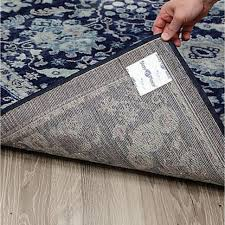 Best Felt Rug Pads For Hardwood Floors by Flooring Felt Pads For Chair Feet Home Designs Hardwood Floors