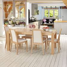 The Modern Dining Room Lifestyles Wcfcouriercom