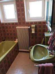 wieder wurde ein bad traum erfüllt fugenlos und pflegeleicht