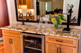 Merillat Kitchen Cabinets Complaints by Decorating Interesting Kraftmaid Cabinets Reviews For Charming