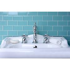 Bathroom Sink Vanities Overstock by Country 24 Inch For 8 Inch Center Pedestal Bathroom Sink Vanity