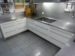 küche ikea küchenschränke weiß einbauschränke applad