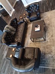 Restoration Hardware Lancaster Sofa Knock Off by Living Room Floors Cir Maniffature Ceramiche Saint Barth