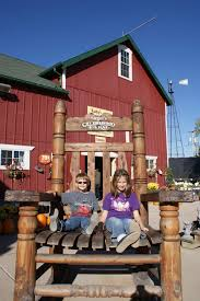 Siegels Pumpkin Farm by Siegel U0027s Cottonwood Farm My Thoughts Ideas And Ramblings
