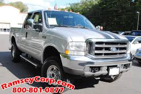 Used 2004 Ford F-350 For Sale | West Milford NJ 2019 Ford Super Duty F350 Xl Truck Model Hlights Fordcom Ftruck 350 1967 Ford Pickup Truck No Reserve Phoenix Friction Products F Series Diesel Pickups 2017 Lifted 4x4 Platinum Dually White Build Rad Someone Buy This 611mile 2003 Time Capsule The Drive Mega Raptor Makes All Other Raptors Look Cute Xlt Genho Green Gemcaribou 2016 Crew Cab Lariat 67l Chasing 1000 Horsepower With A 2006 Drivgline 19992018 F250 Fuel Maverick 20x12 D538 Wheel 8x17044mm