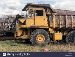 Abandoned Industrial Equipment Stock Photos & Abandoned Industrial ... 6 Powered Industrial Trucks Top Osha Vlations Of 2013 Safety 35000 Lbs Valle 4da35tss Lift Truck Vallee Forklifts Cstruction Delivery Vector Transportation Vehicle Construct Huge Image Photo Free Trial Bigstock 2235000 Large Capacity Pneumatic Tire Toyota Titan Style Or Car Rim Wheel Polishing Buffing Bel Air Auto Auction On Twitter At Clayton Station Medium Duty Pin By Sm Sales Llc Aircraft Ground Handling Equipment Traing Class 7 Ooshew Chevron Series 40 Rollback East Penn Carrier Wrecker Faq Materials Cat Heavy Haul Trucking Movers Trademark Inc