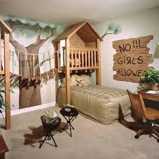 Best 25 Brown Kids Bedroom Furniture Ideas On Pinterest