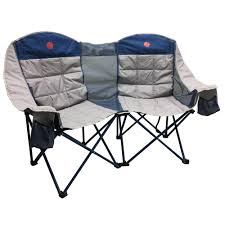OmniCore Designs MoonPhase Double Love Seat Heavy-Duty Quad Folding Camp  Chair Cheapest Useful Beach Canvas Director Chair For Camping Buy Two Personfolding Chairaldi Product On Outdoor Sports Padded Folding Loveseat Couple 2 Person Best Chairs Of 2019 Switchback Travel Amazoncom Fdinspiration Blue 2person Seat Catamarca Arm Xl Black Choice Products Double Wide Mesh Zero Gravity With Cup Holders Tan Peak Twin 14 Camping Chairs Fniture The Home Depot Two 25 Ideas For Sale Free Oz Delivery Snowys Glaaa1357 Newspaper Vango Hampton Dlx