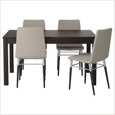 Dining Room Chairs Ikea by Cheap Dining Room Chairs Ikea Chairs Home Decorating Ideas