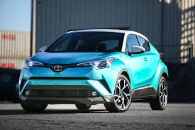 2018 Toyota C-HR In Rogers, AR | Steve Landers Toyota NWA Koehne Chevrolet Buick Gmc Oconto Serving Green Bay Wi 2015 Used Silverado 1500 4wd Crew Cab 1435 Lt W2lt At Crain Ford Of Little Rock New Dealership Dodge Ram Truck For Sale In Fayetteville Ar 72701 Autotrader Southern Auto Brokers Inc All Star Moving Services Home Facebook 2019 Toyota Avalon Near Steve Landers Nwa 2008 Nissan Maxima 4dr Sedan Cvt 35 Sl Honda Orr Fort Smith A Van Buren And Mclarty Daniel Springdale 2018 Tacoma