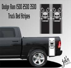 2019 For Dodge Ram 1500 2500 3500 Truck Bed Stripe Vinyl Decal ... Product Dodge Ram Pickup Truck Bed Vinyl Decal Graphics Stickers Amazoncom Amp Research 7480401a Xtender Black Automotive 2 Dodge Ram Stake Hole Plugs Fit Rear Rail Cover Holes 1500 63 22008 Truxedo Pro X15 Tonneau Mopar Announces More Than 300 Accsories For 2013 2016 Rebel Crew Cab 4x4 Review 2018 Dualliner Liners Truxedo Truxport Roll Up Tonnueau 2009 Bedstep2 Retractable Step 092018 Bedstep By 0208 Rugs Stripe Decals Rumble 3m Wet And Dry Install
