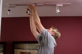 Kitchen Ceiling Fans Home Depot by Fixtures Light Decorative Fluorescent Light Fixtures Kitchen