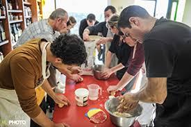 atelier de cuisine montpellier ateliers de cuisine italienne à montpellier