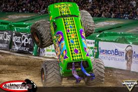 Anaheim 1 Monster Jam 2018 | Jester Monster Truck ... Monster Jam Returns To Anaheim This Jan Feb Macaroni Kid Anaheim California Monster Jam February 7 2015 Allmonster Photos 1 Stadium Tour January 14 2018 2016 Team Scream Racing To 2017 Maximize Your Fun At Review At Angel Of Trail Mixed Memories Our First Trucks Galore Returns The Miniondas Fs1 Championship Series Pit Party Hlights Monsterjam Ad
