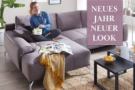 zurbrüggen furniture and home accessories at the highest