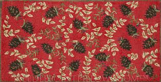 Christmas Red Bathroom Rugs by Rug Awesome Bathroom Rugs Area Rug Cleaning In Christmas Rug