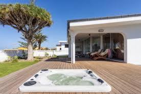 kanaren ferienwohnungen ferienhäuser fincas mit pool