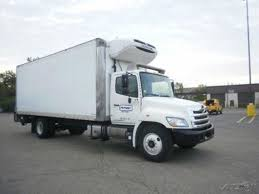 Van Trucks / Box Trucks In Akron, OH For Sale ▷ Used Trucks On ... Refrigerated Delivery Truck Stock Photo Image Of Cold Freezer Intertional Van Trucks Box In Virginia For Sale Used 2018 Isuzu 16 Feet Refrigerated Truck Stks1718 Truckmax Bodies Truck Transport Dubai Uae Chiller Vanfreezer Pickup 2008 Gmc 24 Foot Youtube Meat Hook Refrigerated Body China Used Whosale Aliba 2007 Freightliner M2 Sales For Less Honolu Hi On Buyllsearch Photos Images Nissan