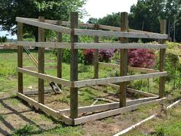 Awesome Tutorial For Building A Goat Or Mini Donkey Shelter ... Outstanding Goat Housing Plans Ideas Best Inspiration Home Building A Barn Part 2 Such And 25 Barn Ideas On Pinterest Pen And Nail Blog April 2015 10x12 With 8x10 Openair Loafing Area I Like This Because It Pasture Dairy Info Your Online Shed Designs Beautiful Garden Package Surprising Gallery Idea Design Stalls For Goats Goat Houses Play Weddings And Other Events At Khimaira Farm