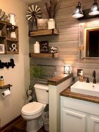 44 Inexpensive Farmhouse Bathroom Decor Ideas - HOMEWOWDECOR 37 Stunning Bathroom Decorating Ideas Diy On A Budget 1 Youtube 100 Best Decor Design Ipirations For Cheap Vanities Bankstown Have Label 39 Brilliant On A Hoomdsgn Bold Small Bathrooms 31 Tricks For Making Your The Room In House Design Ideasbudget Renovation Diysmall Daily Apartment 22 Awesome Diy Projects Storage Home Decor Home 44 Inexpensive Farmhouse Homewowdecor