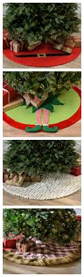 25+ Unique Christmas Tree Skirts Ideas On Pinterest | Tree Skirts ... Pottery Barn Christmas Catalog Workhappyus Red Velvet Tree Skirt Pottery Barn Kids Au Entry Mudroom 72 Inch Christmas Decor Cute Stockings For Lovely Channel Quilted Ivory 60 Ornaments Clearance Rainforest Islands Ferry Monogrammed Tree Skirts Phomenal Black Andid Balls Train Skirts On Sale Minbelgrade