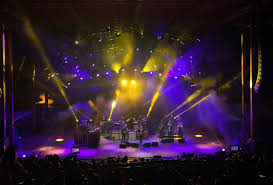 Tedeschi Trucks Band Live At Red Rocks Amphitheatre On 2018-07-29 ... 2017 Red Rocks Concert Schedule Krdo Photos Tedeschi Trucks Band 07292017 Marquee Magazine On Twitter Soundcheck At Friends Sly Stone Medley Live Los Lobos W Derek Susan Bertha Into Bfb Sunday Shuttle To Fort Collins Tube 120830 Morrison Co Dvdfull Double Rainbow Altered Panoramic Shot Tedeschitrucks Wgary Clark Bandmidnight In Harlem Amphitheatre