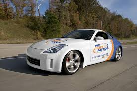 100 We Buy Trucks Car Options AutosCash For Cars Baltimore