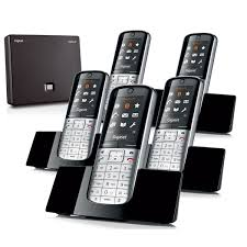 Gigaset SL400A IP Quint VoIP Phones - LiGo.co.uk Cisco Spa514g 4 Voice Lines Ip Phone Amazoncouk Electronics Vopium Voip Services Launches In Uk Pocketlint Telephone Systems Business It Support By Blue Box Bolton Gigaset C530a Quad Phones Ligo Panasonic Intercom Sip Door Entry Design Collection Cordless Phone With Answering Machine Voip8551b Flip Connect Hosted Telephony Cisco Systems Spa504g Line With Display Poe Amazonco Cheap Intertional Calls Ringcentral Calling Bundles 48v Genuine 7941 Power Supply Adapter Dlink Shows Off First Clamshell Wifi The Register