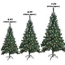 8ft Christmas Tree Ebay by 5ft Christmas Tree Snapchat Emoji Com