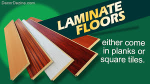 A Detailed Analysis Of The Best Laminate Flooring Options