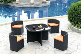 Sams Patio Dining Sets by Patio Ideas Image Of Outdoor Patio Furniture Cushion Target