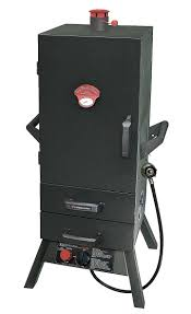 Char Broil Patio Caddie Manual by Char Broil Patio Caddie Propane Tank Patio Outdoor Decoration
