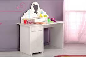 meuble bureau meuble bureau de chambre fille trendymobilier com