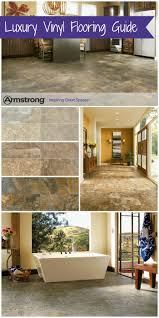 Armstrong Laminate Flooring Cleaning Instructions by Best 25 Armstrong Flooring Ideas On Pinterest Vinyl Flooring
