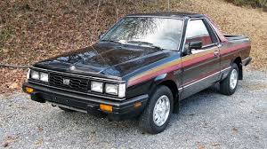 Nicest BRAT You'll Find: 1984 Subaru BRAT GL Curbside Capsule Subaru Brumby Wild Horses Could Drag You Why The 2015 Outback Is Lamest Car Youll Ever Love Dealer Gastonia 2019 20 Top Models 2014 Forester Undliner Bed Liner For Truck Drop In 7 Discontinued Cars Wed Like To See Return Carfax Blog Nicest Brat Find 1984 Gl Cheap American Chicken Gave Us This Weird Pickup Wired My Local Subaru Dealership Has Some Badass Subarus On Display Detroit Auto Show Dude Wheres Bloomberg Image Result Truck Bed Seating Pinterest Mhattan Mt Used Vehicles Sale