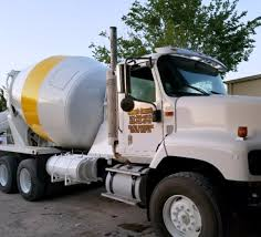 Ready Mix Concrete Delivery For Houston Contractors Boston Sand Gravel About Us And Ready Mix Concrete Delivery Service Arrow Transit China Pully Manufacture Hbc8016174rs Pump Truck How Long Can A Readymix Wait Producer Fleets Cstruction Cement Mixer Building Car Build My Proall Ready Mix Ontario Ca Short Load 909 6281005 Block Blocks 4 Hire Of Dealership 9cbm Zoomline For Stock Photos Home Entire Concrete