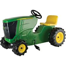 John Deere Plastic Pedal Tractor | Pedal & Push | Baby ... Sep 6 Scum Hotfix 025516696 Sippy Hello 8r 370 Large Tractors John Deere Amazoncom Heilsa Ft22 Racing Wheel 180 Degree How Selfdriving Cars Work And When Theyll Get Real China Logitech Manufacturers Hummer Simulator Electric Arcade 9d Vr Car Game Machine F1 Suit Buy Suitelectronic Seat Cover Png Clipart Images Free Download Pngguru Stock Photos Images Alamy Xbox 360 Stoy Red Steel Little Tractor With Trailer Babyshopcom Lawn Agy20554 City Cstruction 2015 For Android Apk Download