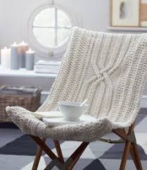 Ikea Jappling Chair Cover by Jappling Ikea Chair Homesweethome Pinterest Ikea Chairs