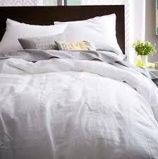 100 nicole miller feathers decorative pillows custom living